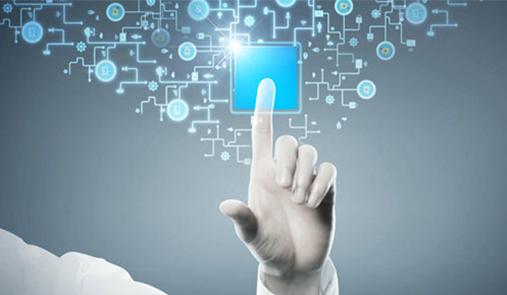 微商分销系统招商难的问题?企业该如何解决
