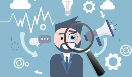 直销系统开发系统有哪些优势呢?