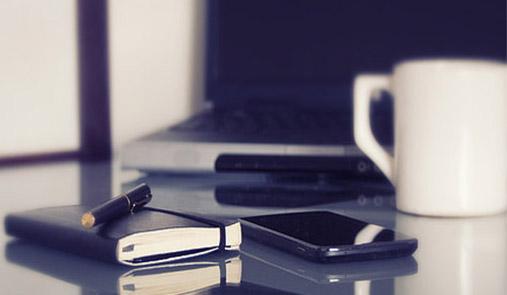 短视频和直播未来的发展趋势是什么?