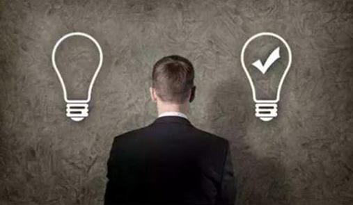 采购如何管理供应商?
