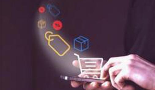 购物商城源码为什么那么多人选择?