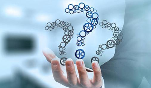 分销订单管理系统有哪些优势?