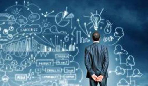 如何提升微信三级分销系统现变?